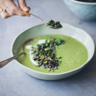 gks_asparagus_soup_05