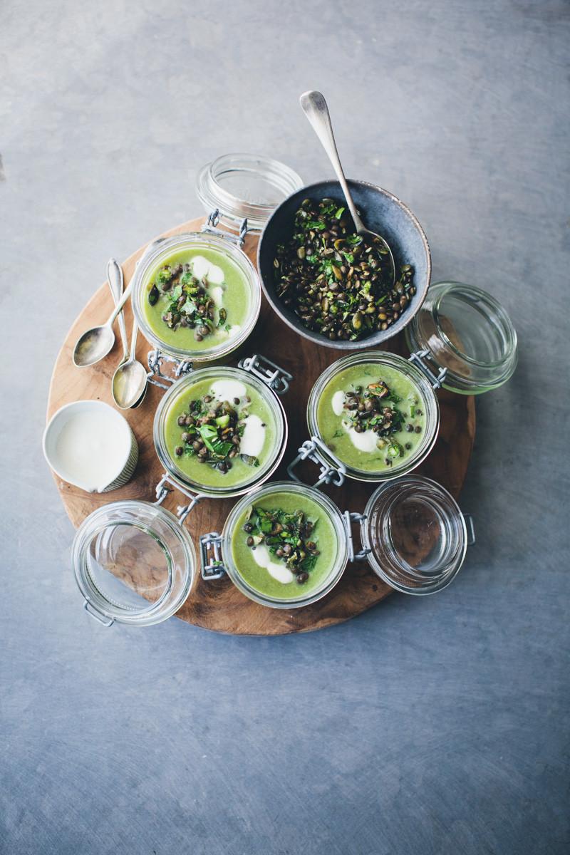 gks_asparagus_soup_07