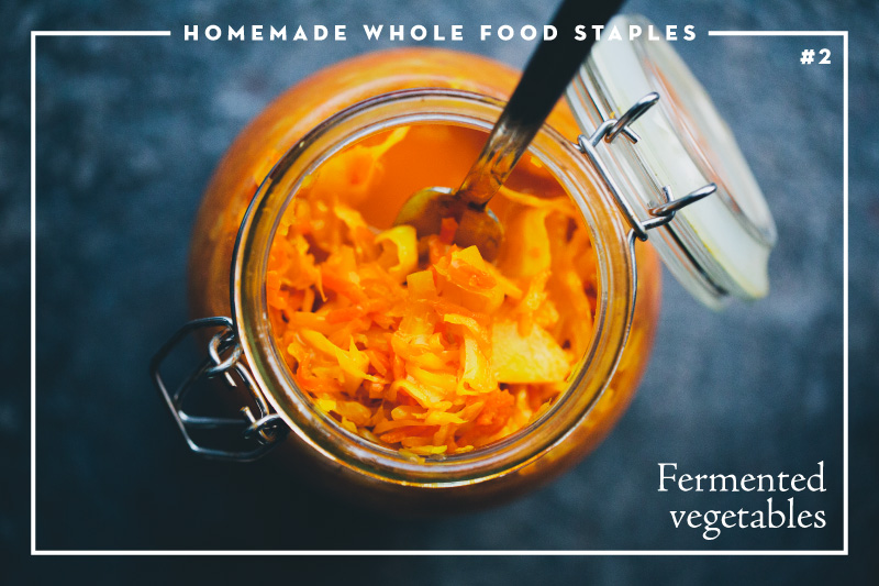 Fermented_vegetables_start