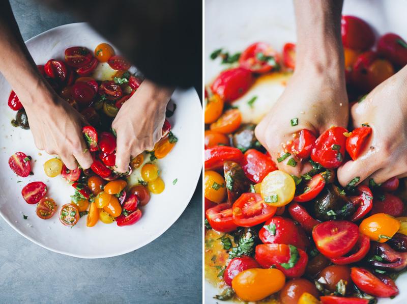 Smashed_tomato_pasta_5