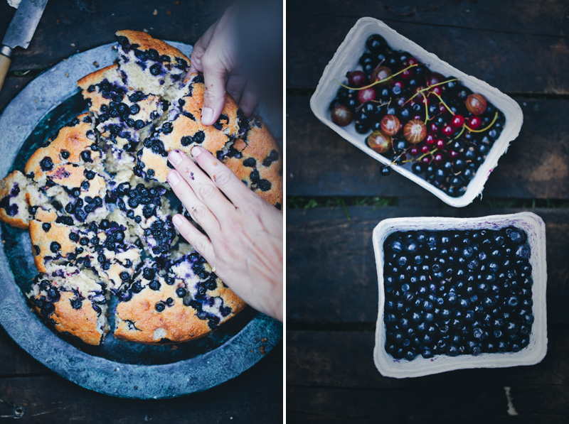 Blueberry_yogurt_cake_04