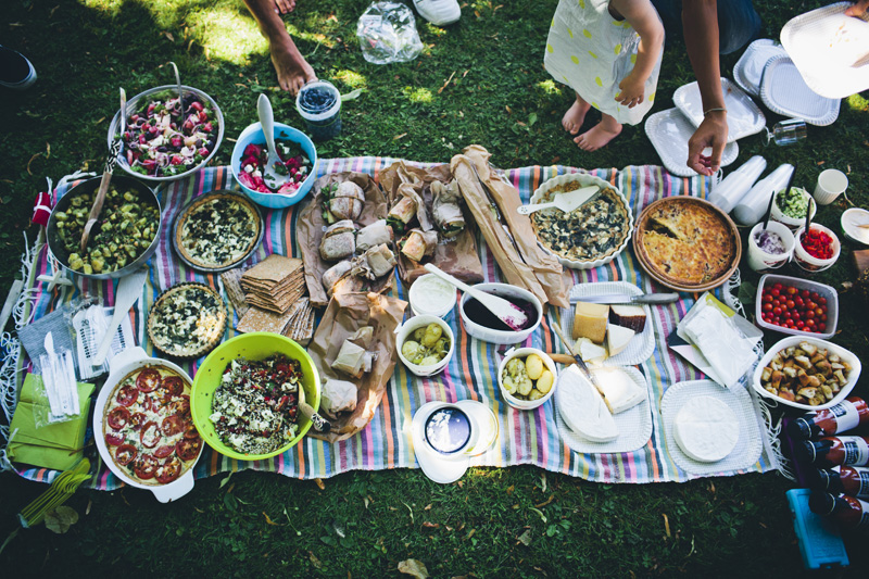 Isac_picnic_02