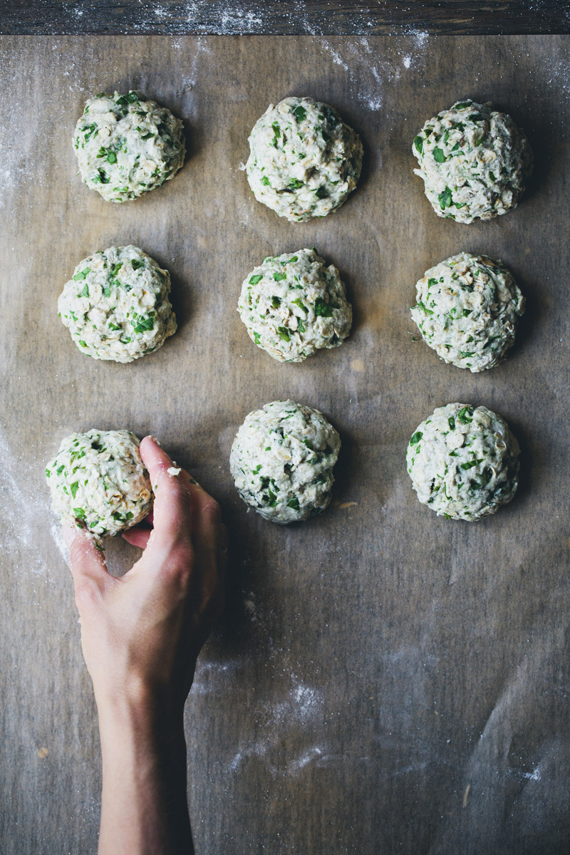 Vegetable_buns_04