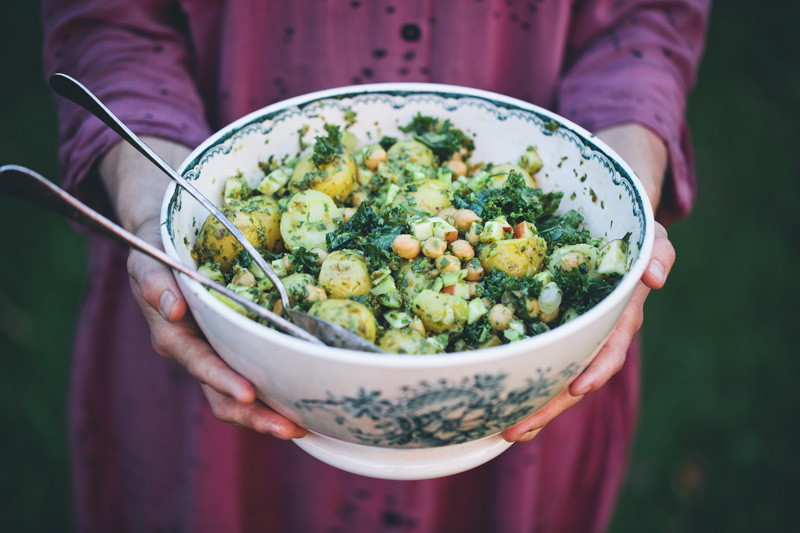 gks_potato_salad_03