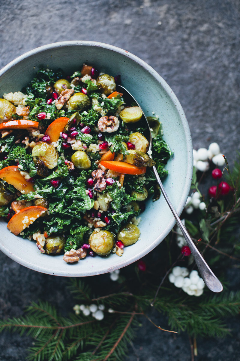 GKS_Brussels_sprouts_persimmon_salad