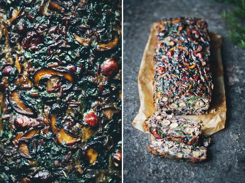 GKS_mushroom_hazelnut_rice_loaf