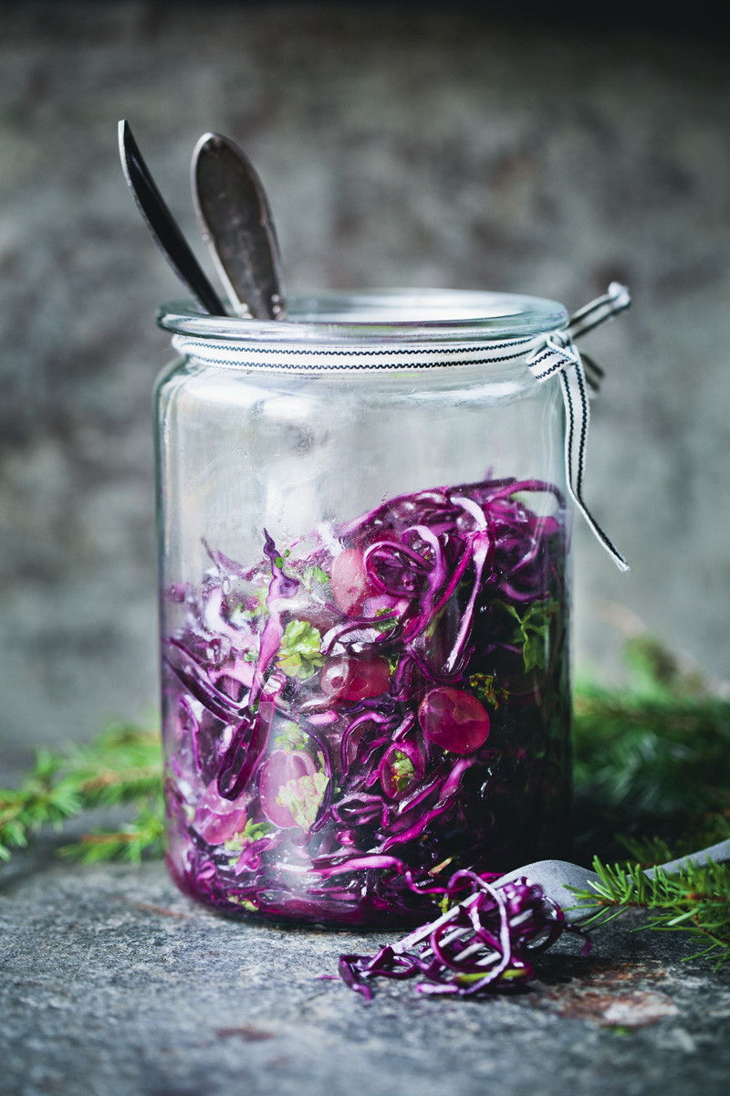 GKS_red_cabbage_salad