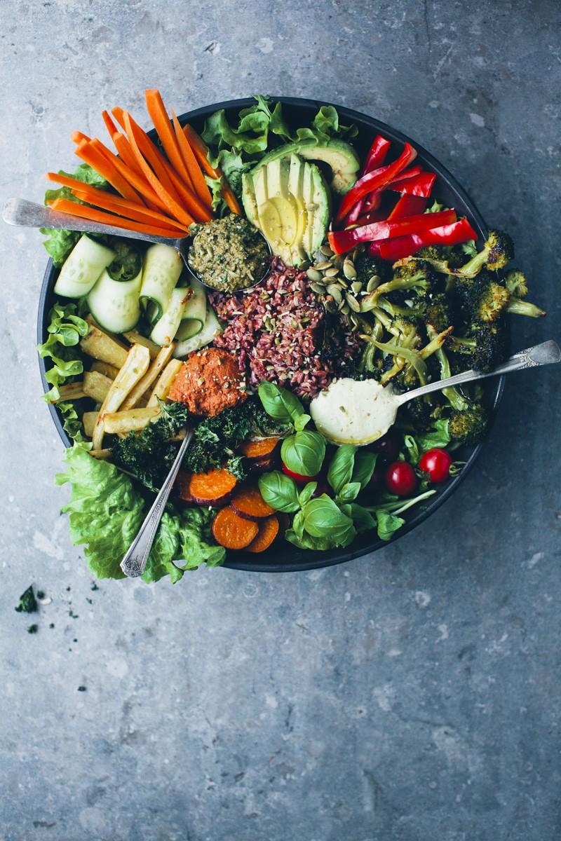 gks_veggie_bowl_02