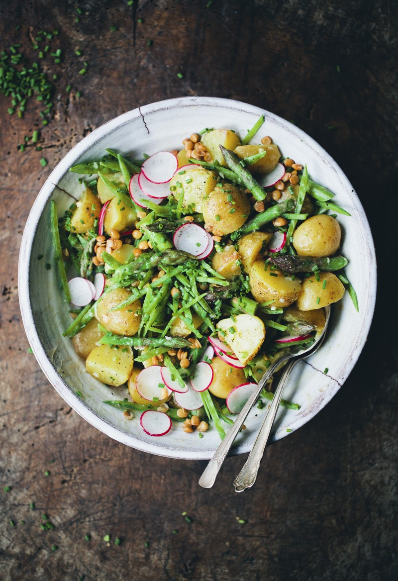 gks_spring_salad_5