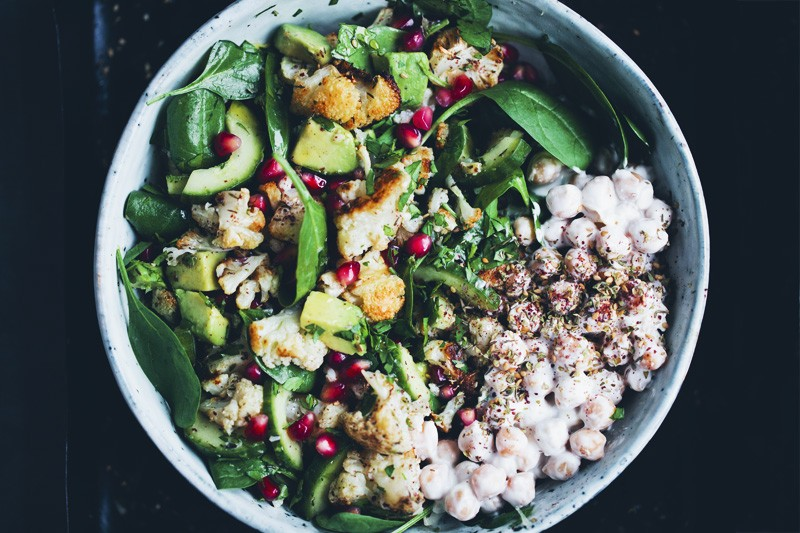 Cauliflower_zaatar_salad_1