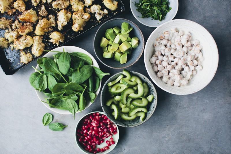 Cauliflower_zaatar_salad_2