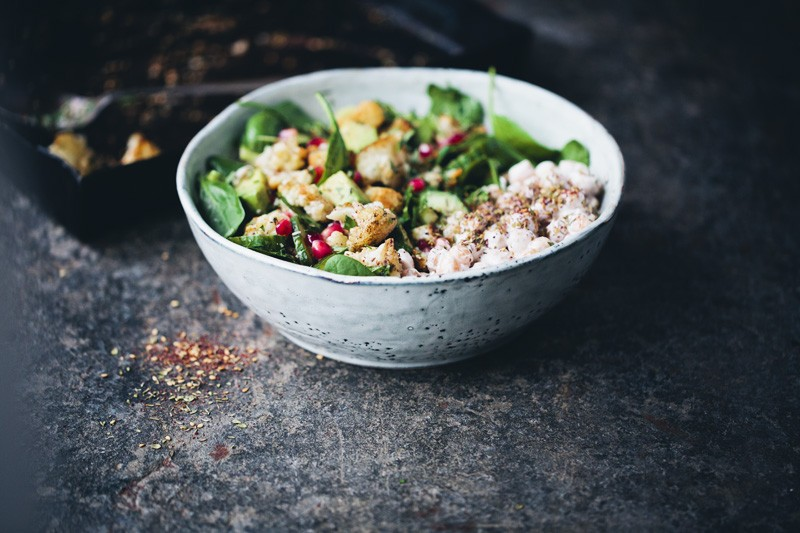 Cauliflower_zaatar_salad_4