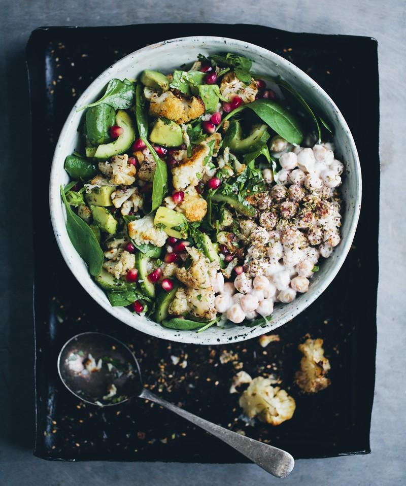 Cauliflower_zaatar_salad_5