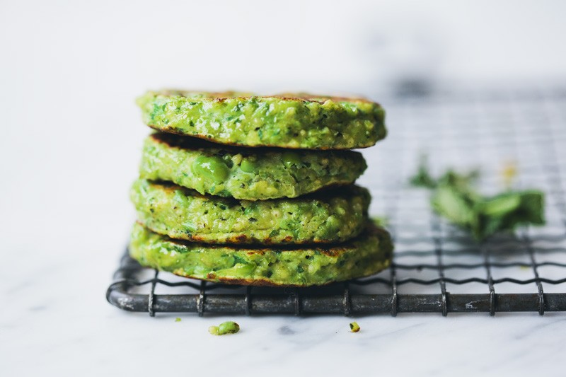 gks_pea_fritters_03