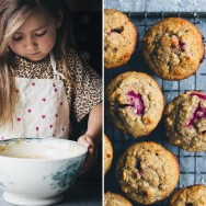 Elsas_cupcakes_02