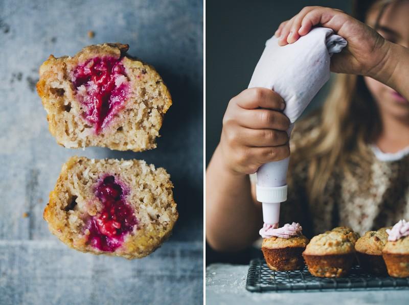 Elsas_cupcakes_03