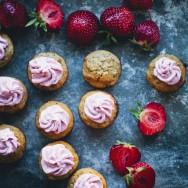 Elsas_cupcakes_04