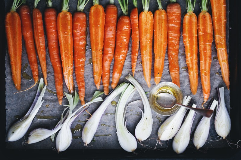 gks_roasted_carrots_02
