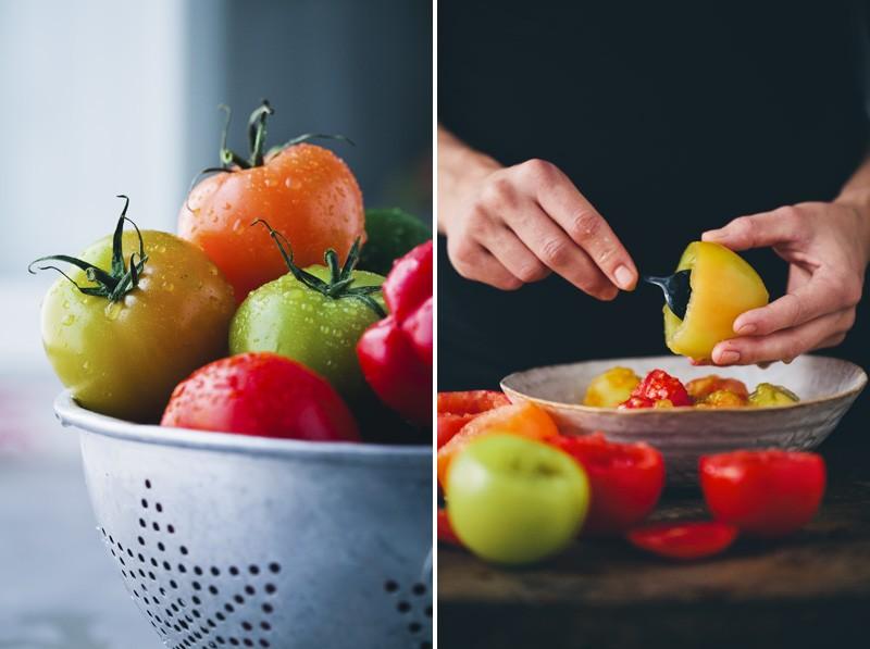 stuffed_tomatoes_2