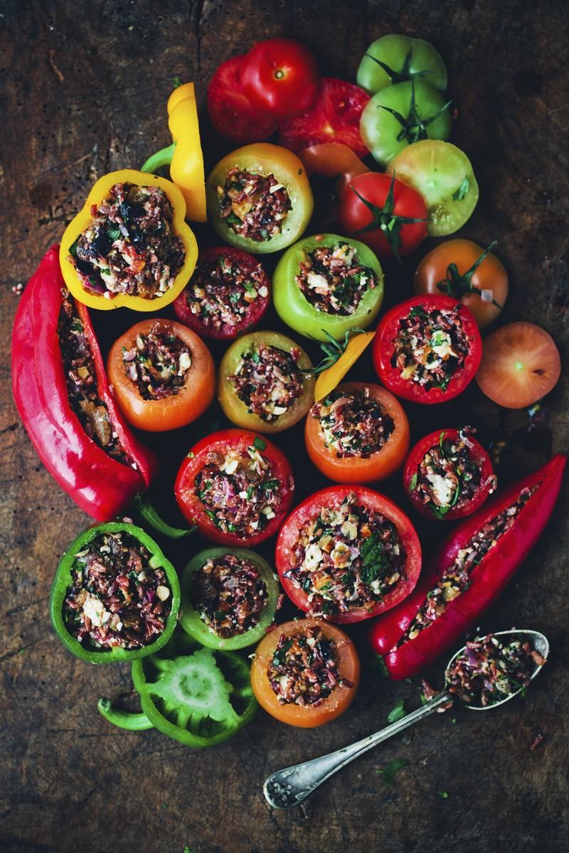 stuffed_tomatoes_4