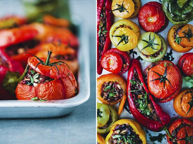 stuffed_tomatoes_5