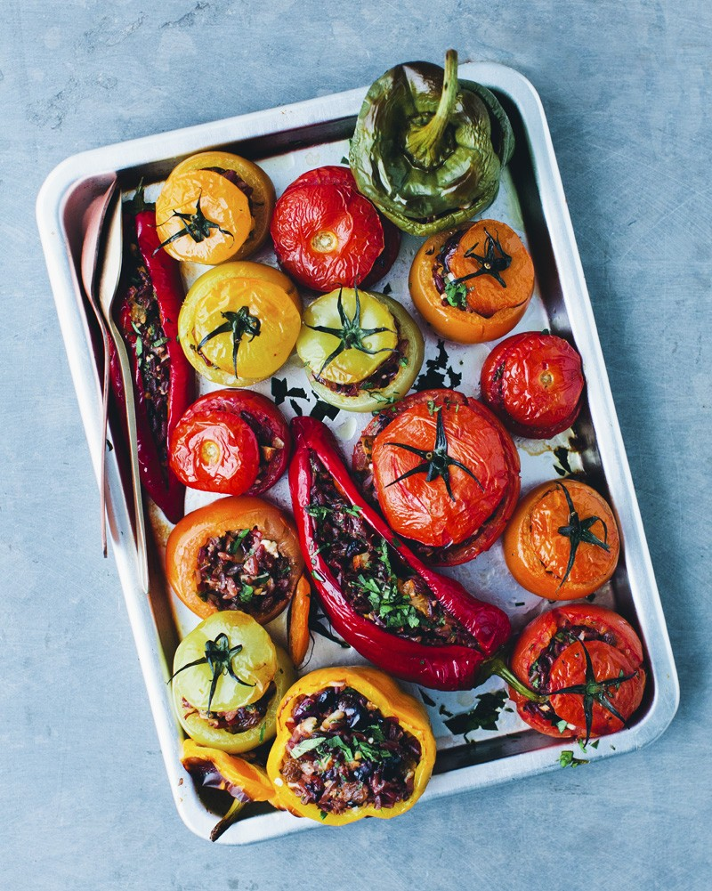 stuffed_tomatoes_6