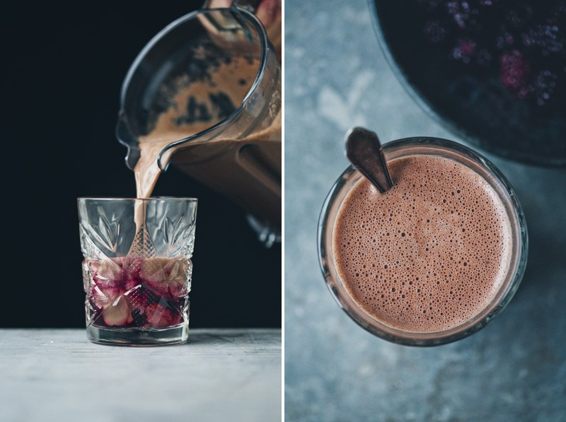 gks_hot_chocolate_5