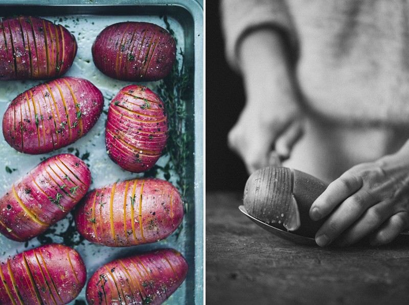 hasselback_potatoes_2