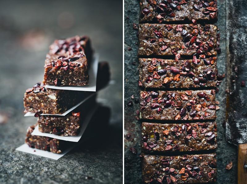 mintchocolatepowerbars_03