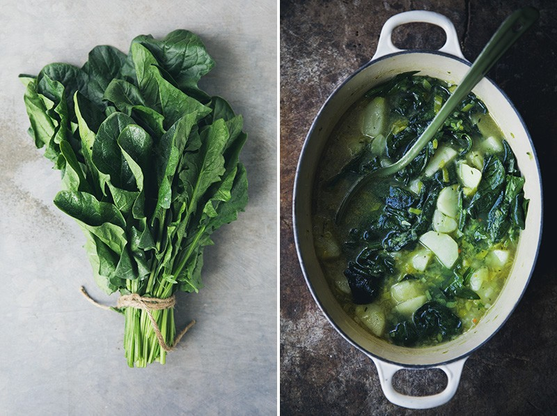 Creamy_spinach_soup_2
