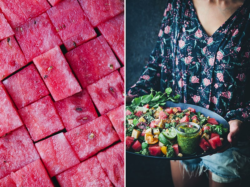 Watermelon_halloumi_salad_4
