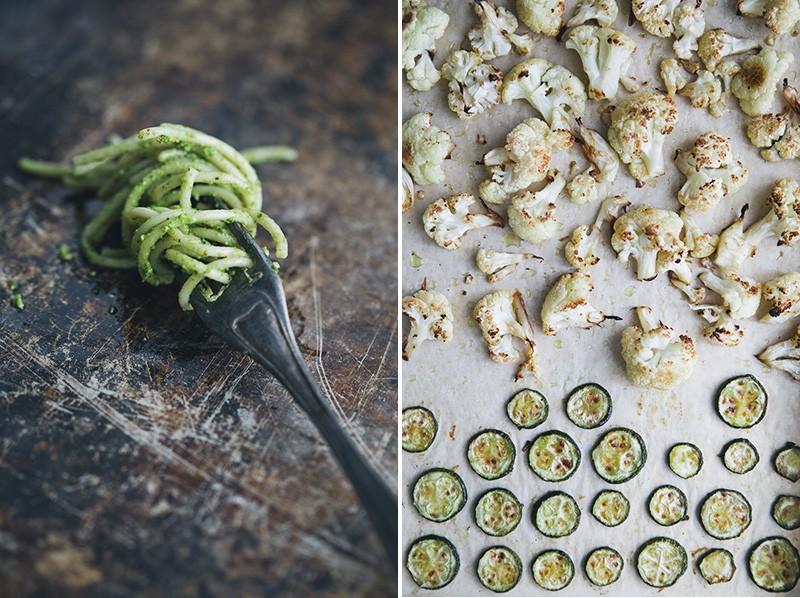 Cauliflower_pasta_pesto_2