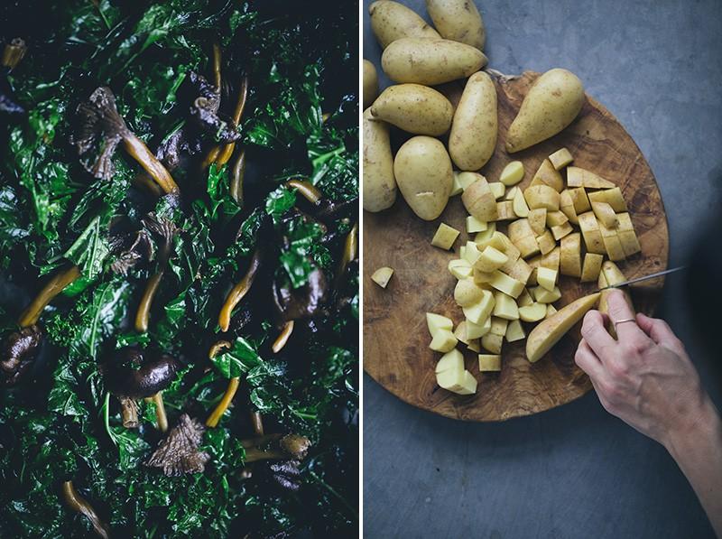 Kale_mushroom_tortilla_4