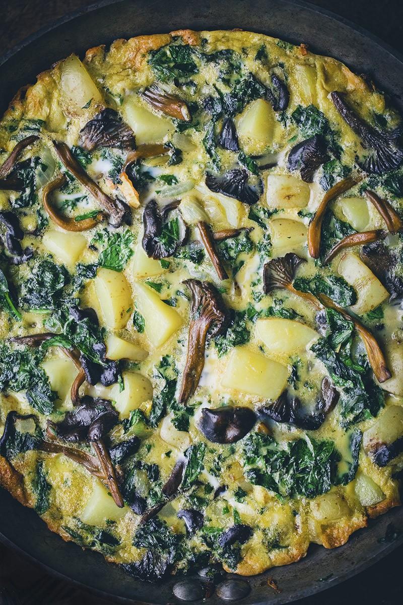 Kale_mushroom_tortilla_5