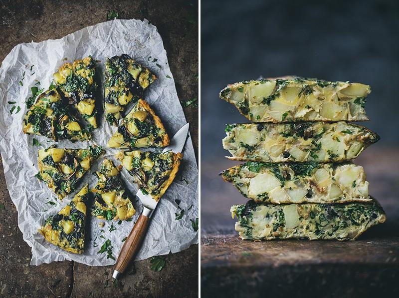 Kale_mushroom_tortilla_6