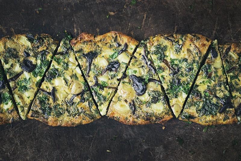 Kale_mushroom_tortilla_7