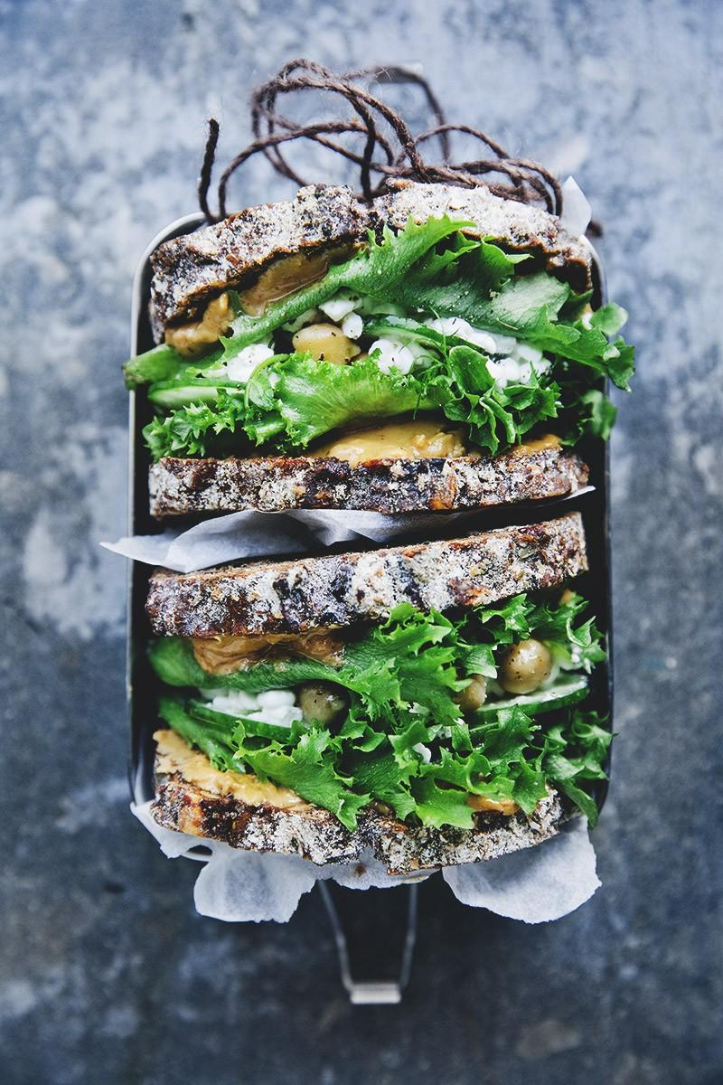 Green_pb_sandwich_smoothie_5