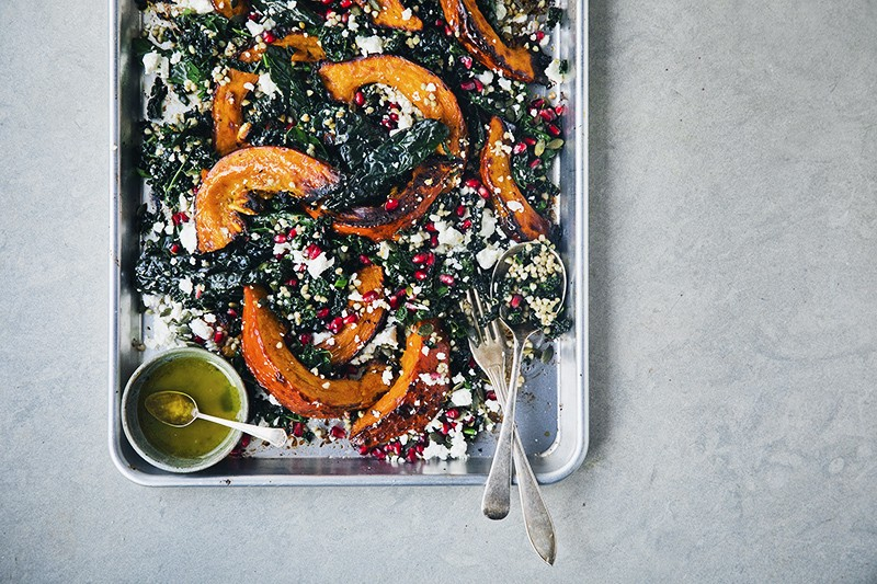 Pumpkin_Salad_wedding_1
