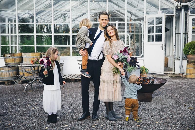 Wedding_rosendal_1