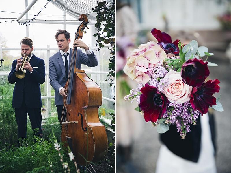 Wedding_rosendal_2