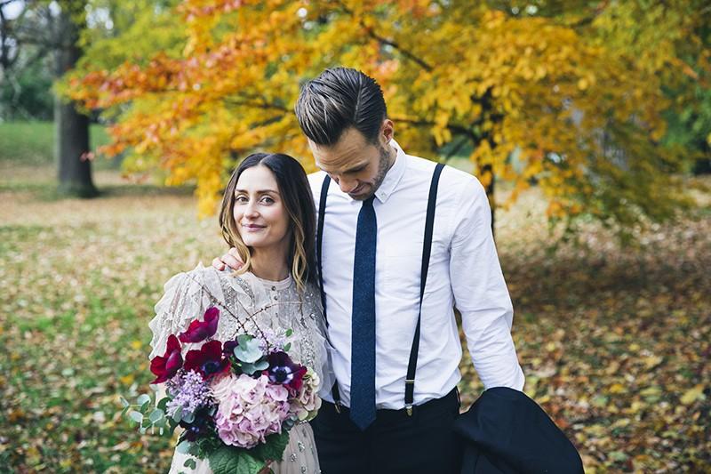 Wedding_rosendal_3