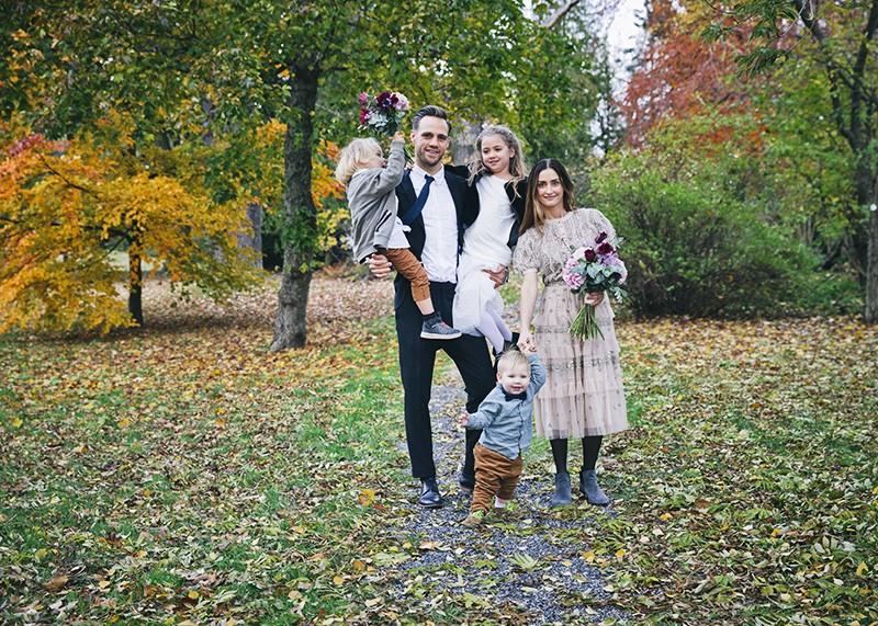 Wedding_rosendal_5