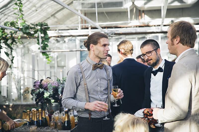 Wedding_rosendal_7