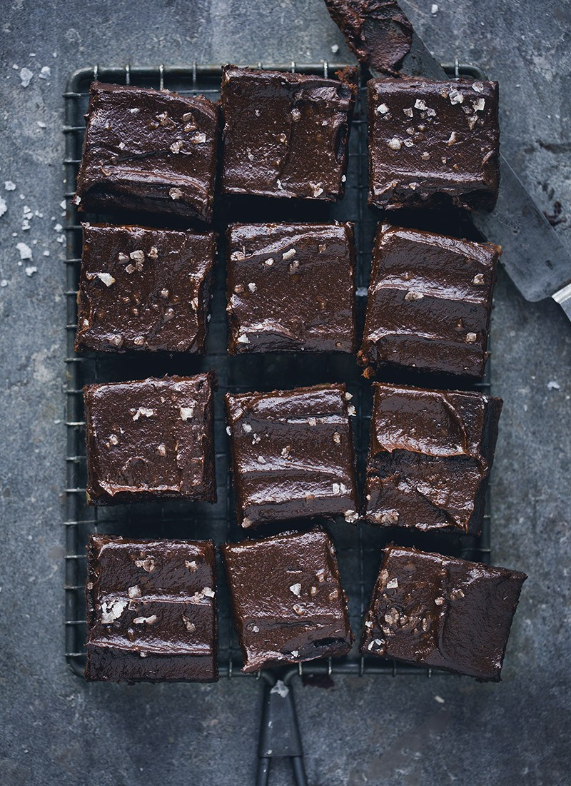 Black_bean_brownie_bites_4