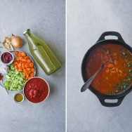 One_soup_three_ways_2