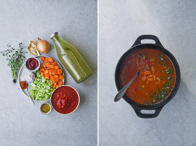 One_soup_three_ways_2