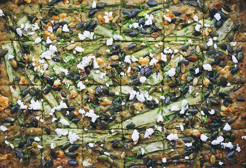 Potato_and_asparagus_cake