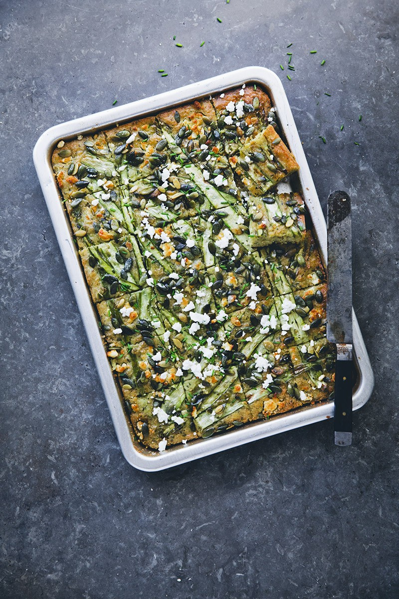 Potato_and_asparagus_cake_2