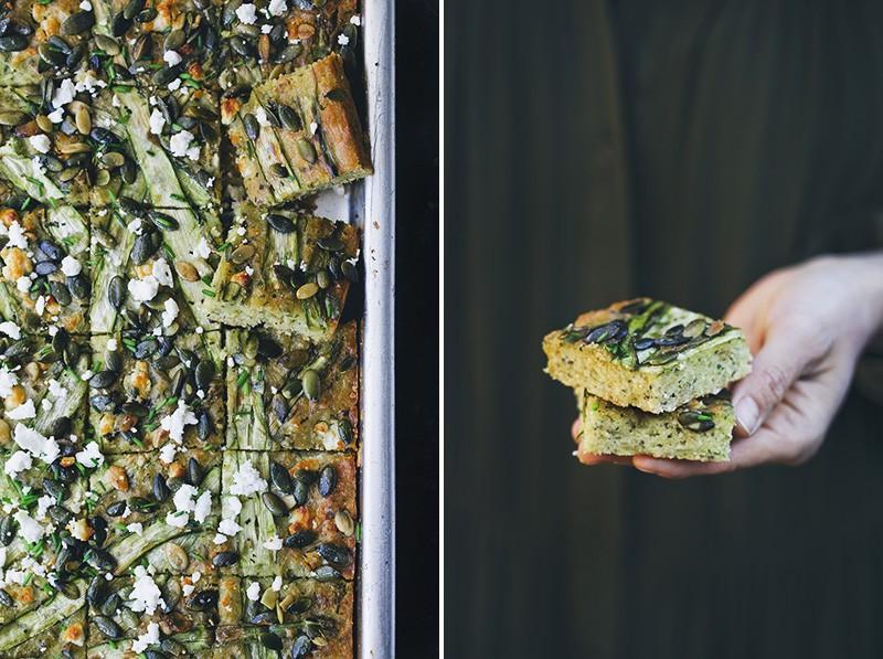 Potato_and_asparagus_cake_5