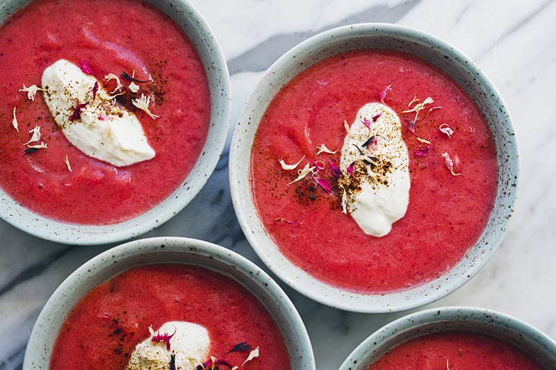 Rhubarb_strawberry_soup_1